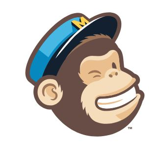 mailchimp logo - 2018 Mailchimp Review — Is it really worth the money?