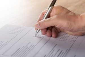 Is Nextgen Paid Surveys Legit?