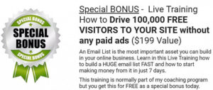 drive training bonus picture