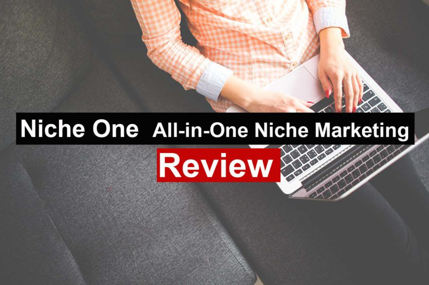 Niche one review featured image