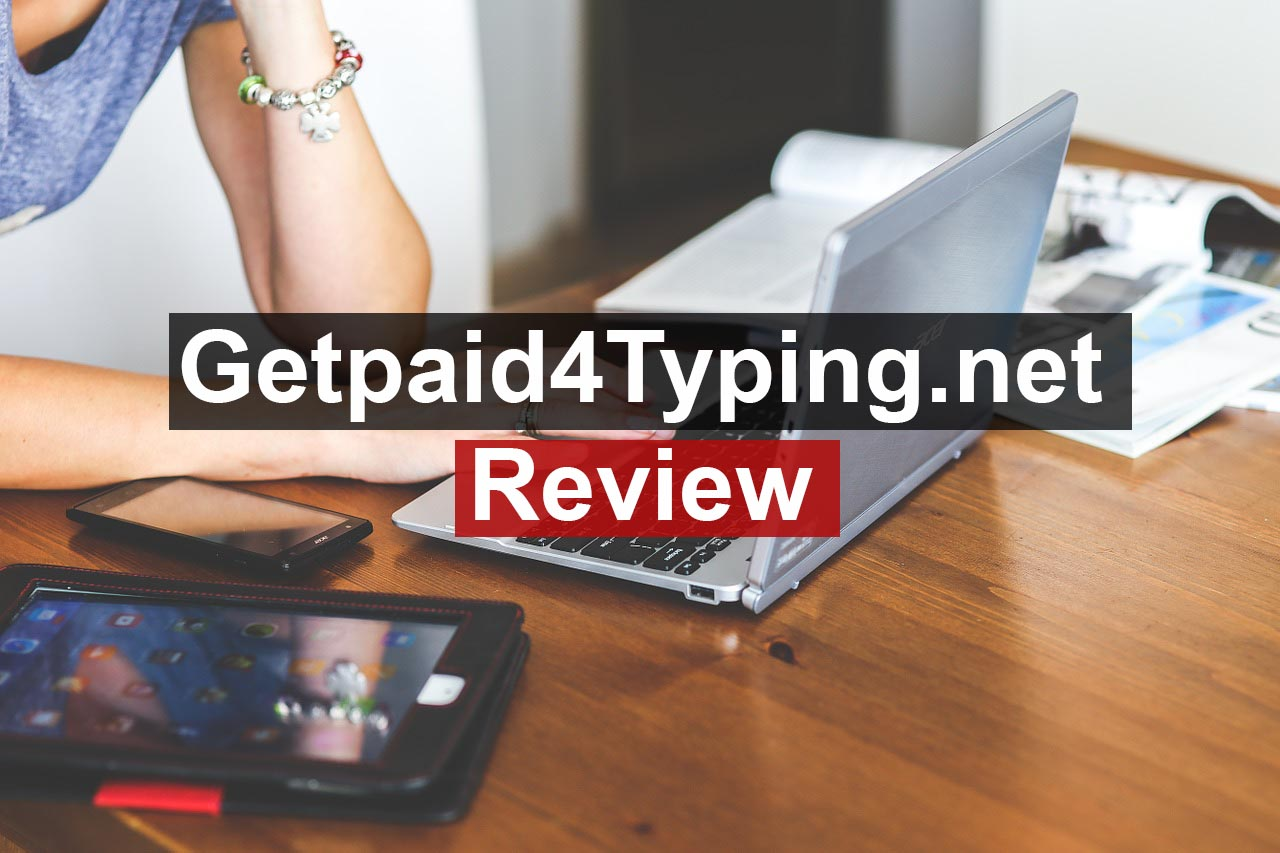 getpaid4typing featured image