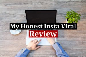 insta viral review featured image