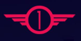 niche one logo