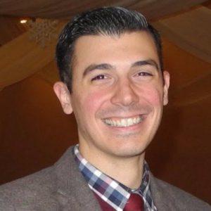 AffiliXpro founder Jason Fulton