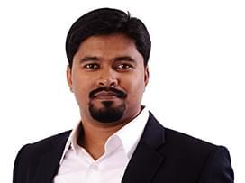AffiliXpro founder Mosh Bari