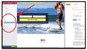 AffiliXpro integrate autoresponder