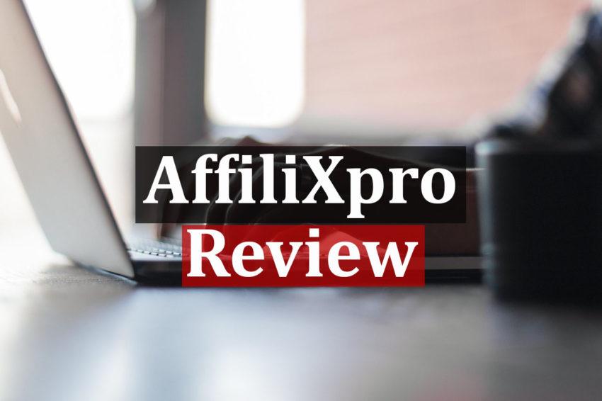 affilixpro featured image