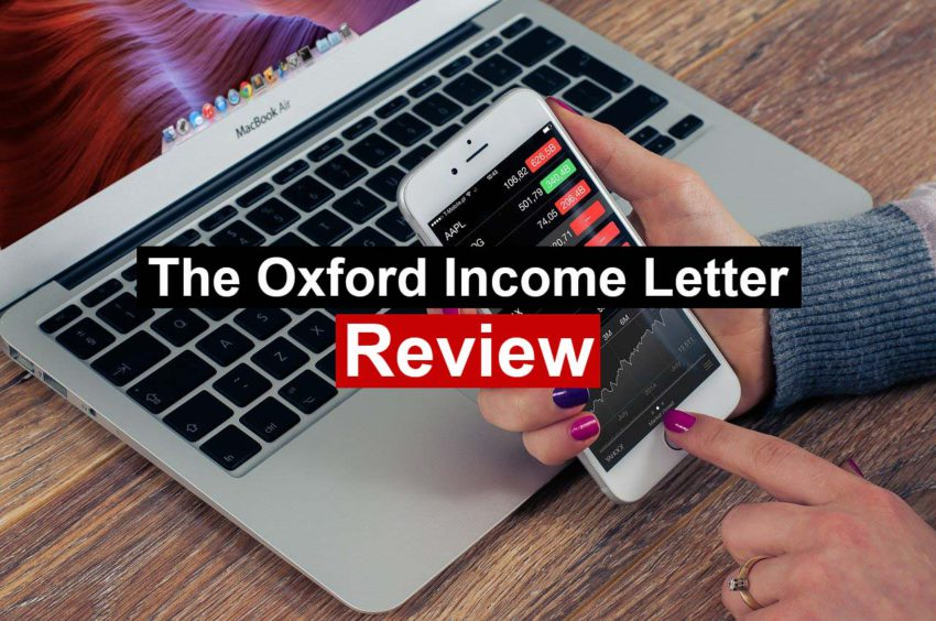 oxford income letter featured image