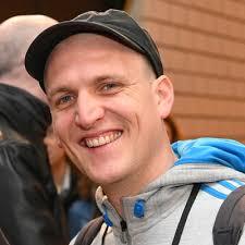 Oliver Gan Co-founder of Testing Time