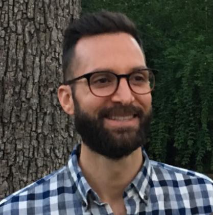 Peter Komassaco-founder of Rewardable