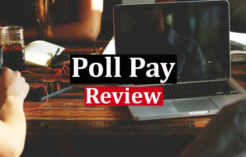 Poll Pay Review featured image