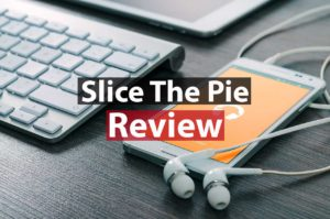 Slice The Pie Review featured image