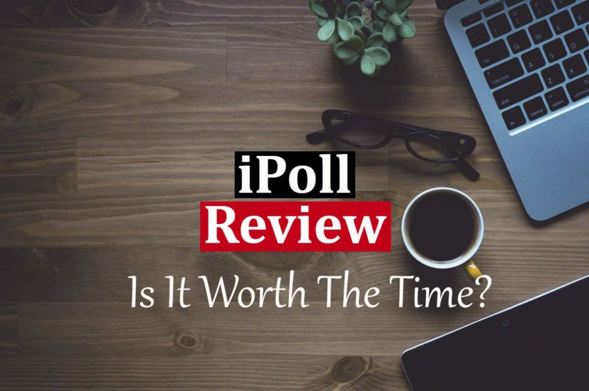 iPoll Review Featured image