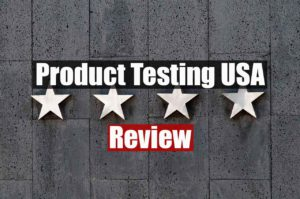 Product Testing USA feature image