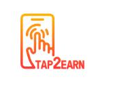 Tap 2 Earn logo