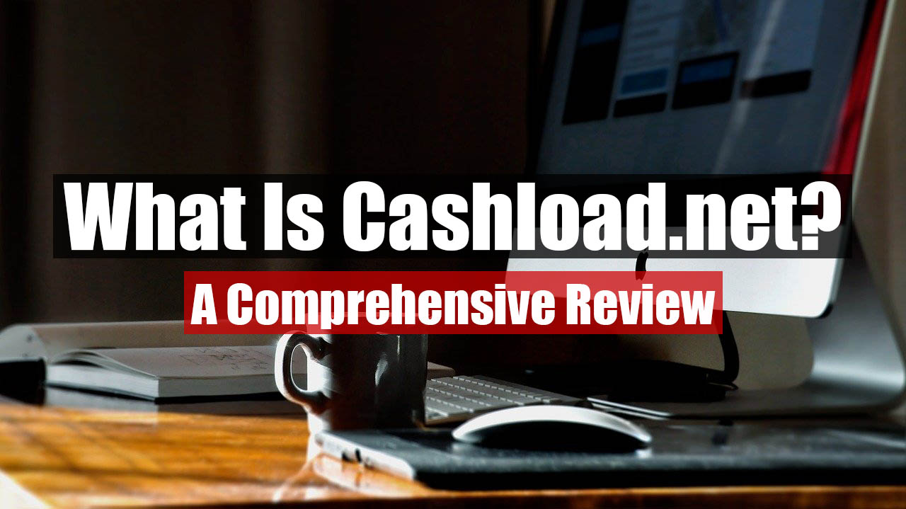 Cashload.net review featured image