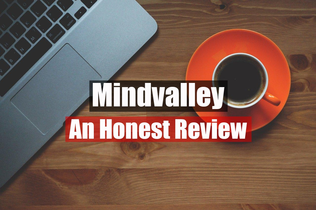 Mindvalley review featured image