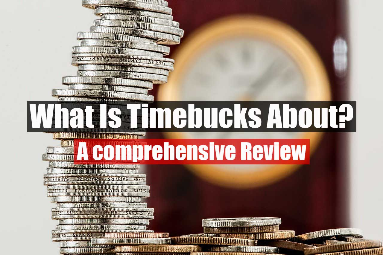 Timebuck review featured image