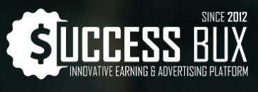 successbux logo