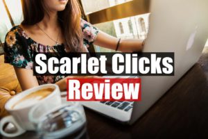 Scarlet Clicks review featured image