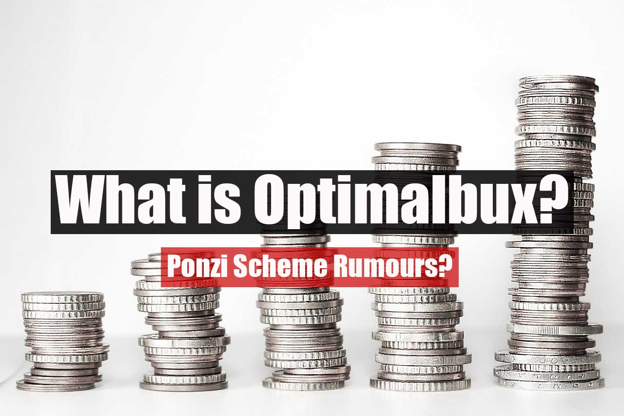 What is Optimalbux featured image