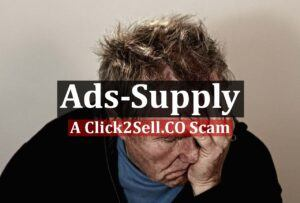 Ads-Supply Review featured image