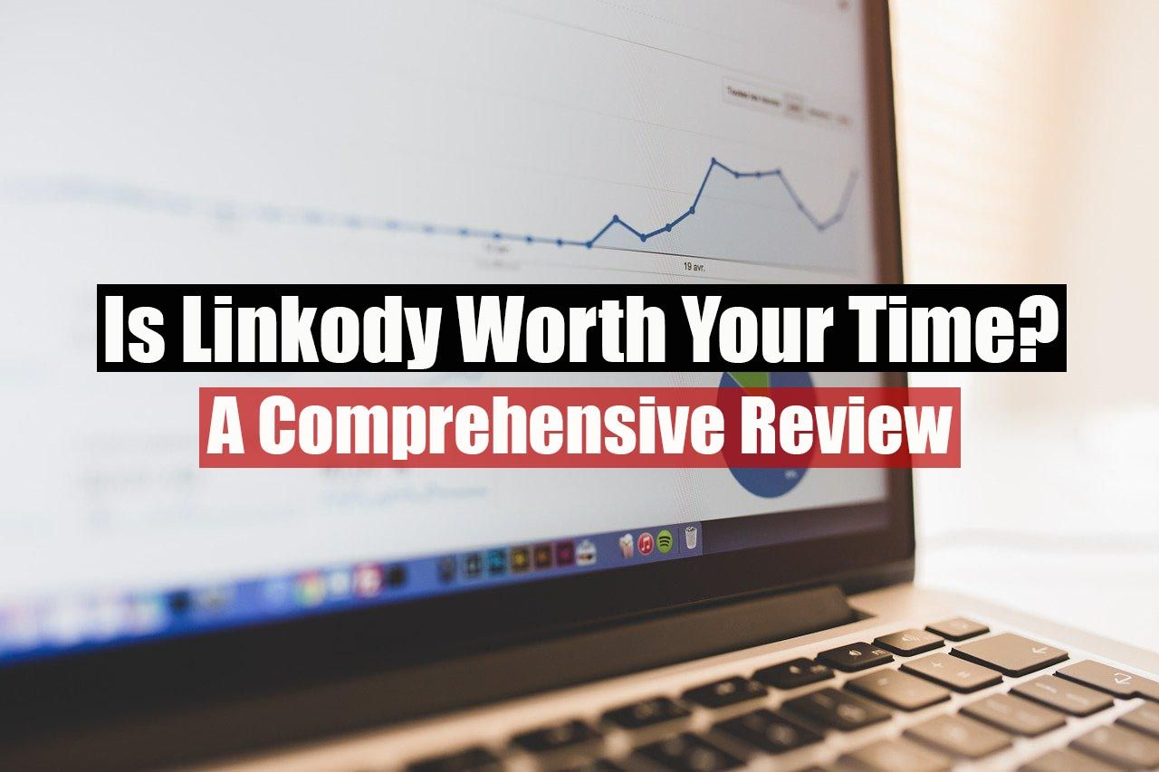 A Linkody Review